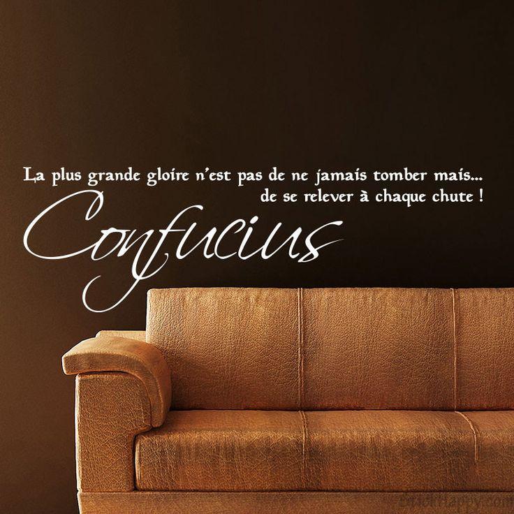 Citaten Confucius : Citations de confucius sur pinterest lecture