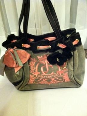 23 best designer fake handbags purses images on Pinterest | Cheap ...