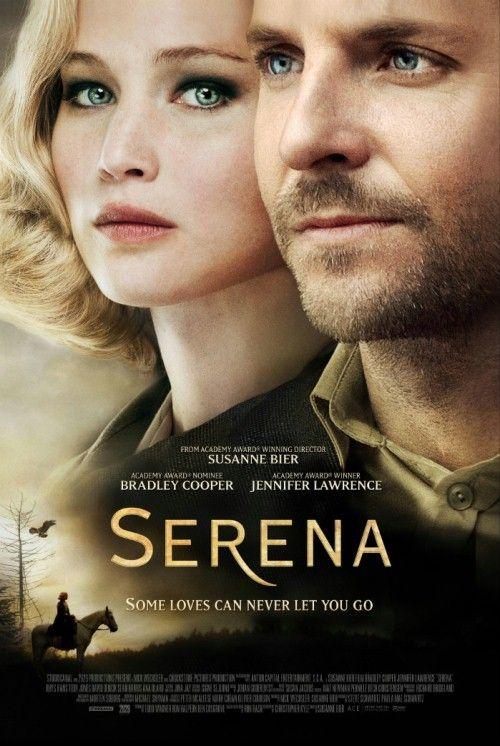 Serena www.youtube.com/watch?v=mjyPpM9AdXo