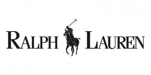 Ralph Lauren Best Luggage Brands 2016