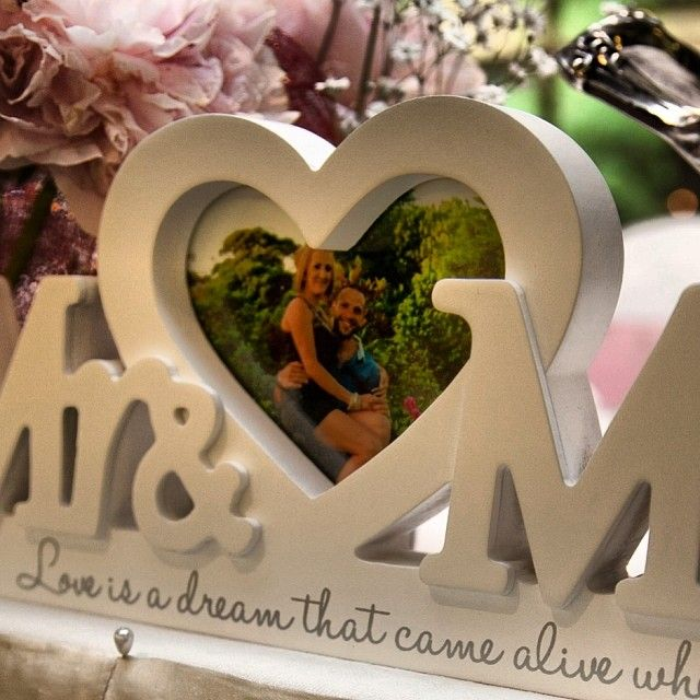"""""""Love is a dream that came alive when we met"""" :: Photo by Nathania Springs Receptions :: Dandenong Ranges, Victoria, Australia"""