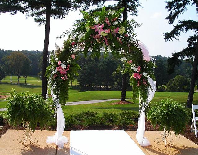 Trellis Outdoor Wedding Ceremonies: 327 Best Wedding Ideas Images On Pinterest
