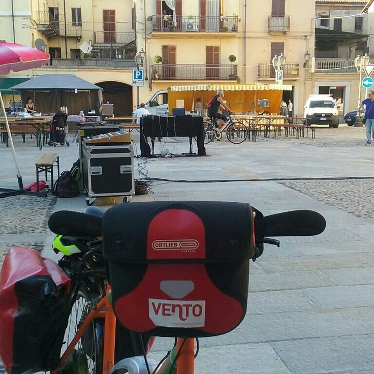 VEnTO - Trino Vercellese Presidio Slowfood