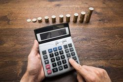 6 Ways to Protect Yourself From the Effects of Inflation & Loss of Purchasing Power