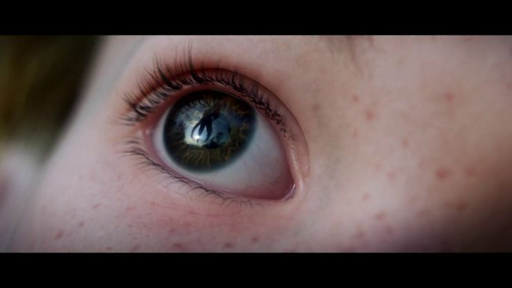 Mass Effect 3 - Take Earth Back trailer on Vimeo
