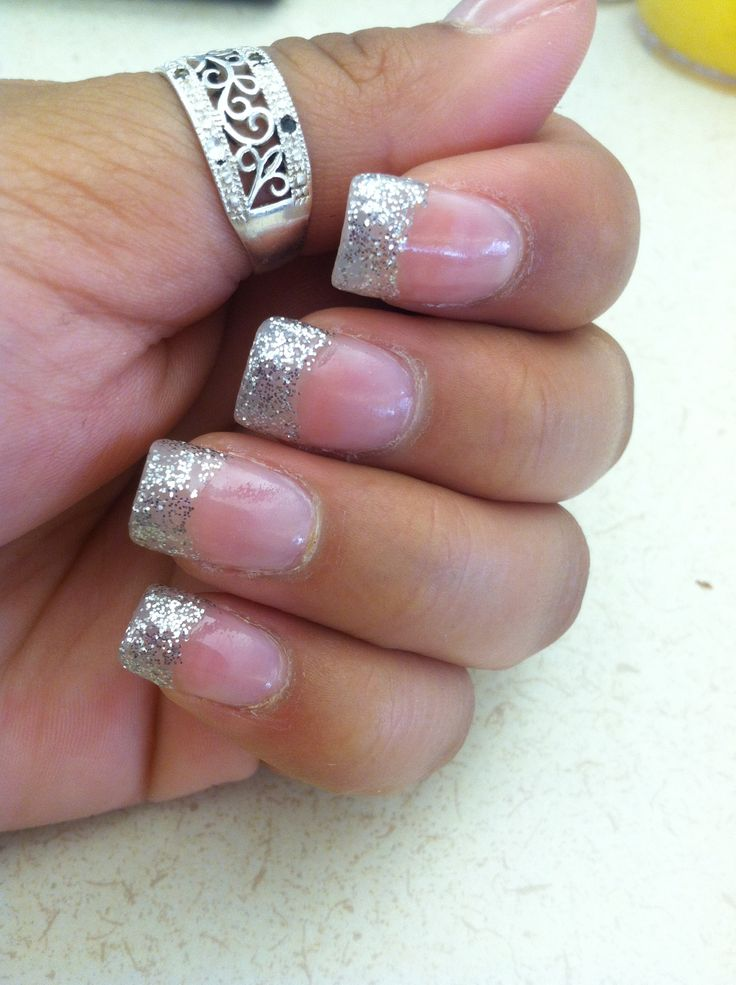 115 Best Cute Acrylic Nail Designs Images On Pinterest Acrylic Nail Designs Acrylic Nails And
