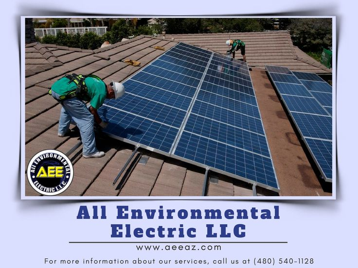 Licensed Electrical Contractor in Scottsdale, AZ Electricians in Scottsdale, AZ Electrical Services in Scottsdale, AZ Commercial Electrician in Scottsdale, AZ Residential Electrician in Scottsdale, AZ Electric Car Charger Installations in Scottsdale, AZ Solar Power in Scottsdale, AZ Ground Fault Circuits in Scottsdale, AZ Microwave Circuits in Scottsdale, AZ Landscape Lighting in Scottsdale, AZ  #LicensedElectricalContractor #ElectricalServices #CommercialElectrician #ResidentialElectrician