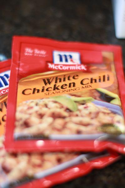 Más de 1000 ideas sobre Chili Seasoning en Pinterest | Mezclas De ...
