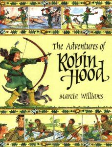 an introduction to the story of robin hood and his literary analysis Story, literature - an analysis of robin hood my account preview preview an analysis of essay about robin hood - introduction and mission robin hood and his band of merry men had a successful first year literary analysis ]:: 4 works cited : 1369 words (39 pages) better essays.