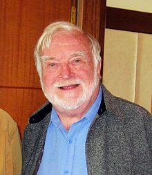 A favorite teacher, whom I've met only through books, Mihalyi Csikszentmihalyi