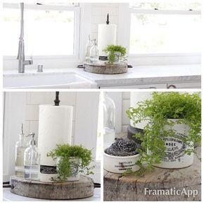 Best 25+ Dish Soap Dispenser Ideas On Pinterest | DIY Kitchen Soap Dispenser,  Kitchen Sink Decor And Kitchen Sinks