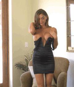 Sexy Nude Por Images Gif 60
