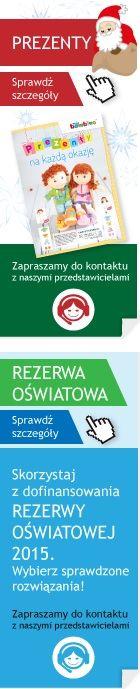 Wyposażenie żłobków, szkół i przedszkoli – MojeBambino.pl - Moje Bambino