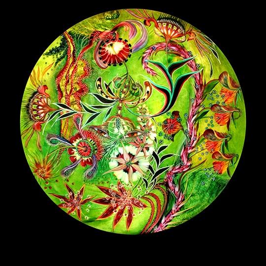 80 best ulla darni images on pinterest chandelier chandelier ulla darni number thirty chandelier aloadofball Images