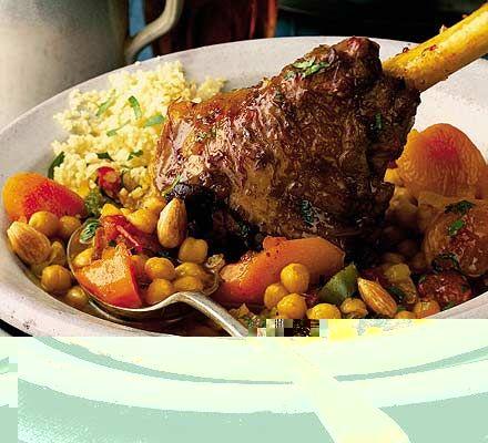 Food Recipes   All Food Recipes   Food Network   BBC Food: Africa Food Recipes   Chad Africa Food Recipes