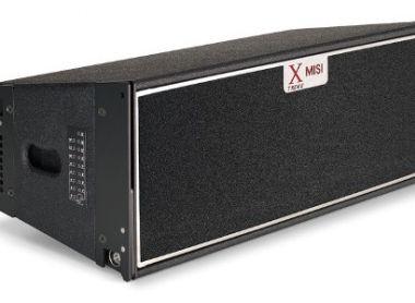 X-Treme - Line Array XTMISI