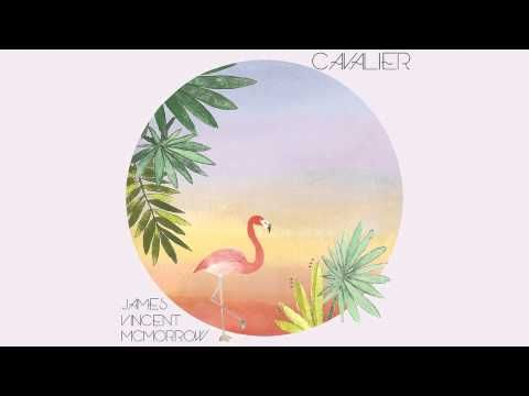 ▶ James Vincent McMorrow - Cavalier [Audio Stream] - YouTube — So my love for JVM's music runs deep, and man this song does not disappoint. That falsetto man. Just too many great things about this song to name! Just listen on repeat.