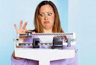 Ecco le diete da evitare - Dieta dimagrante veloce