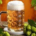varim-pivo-doma