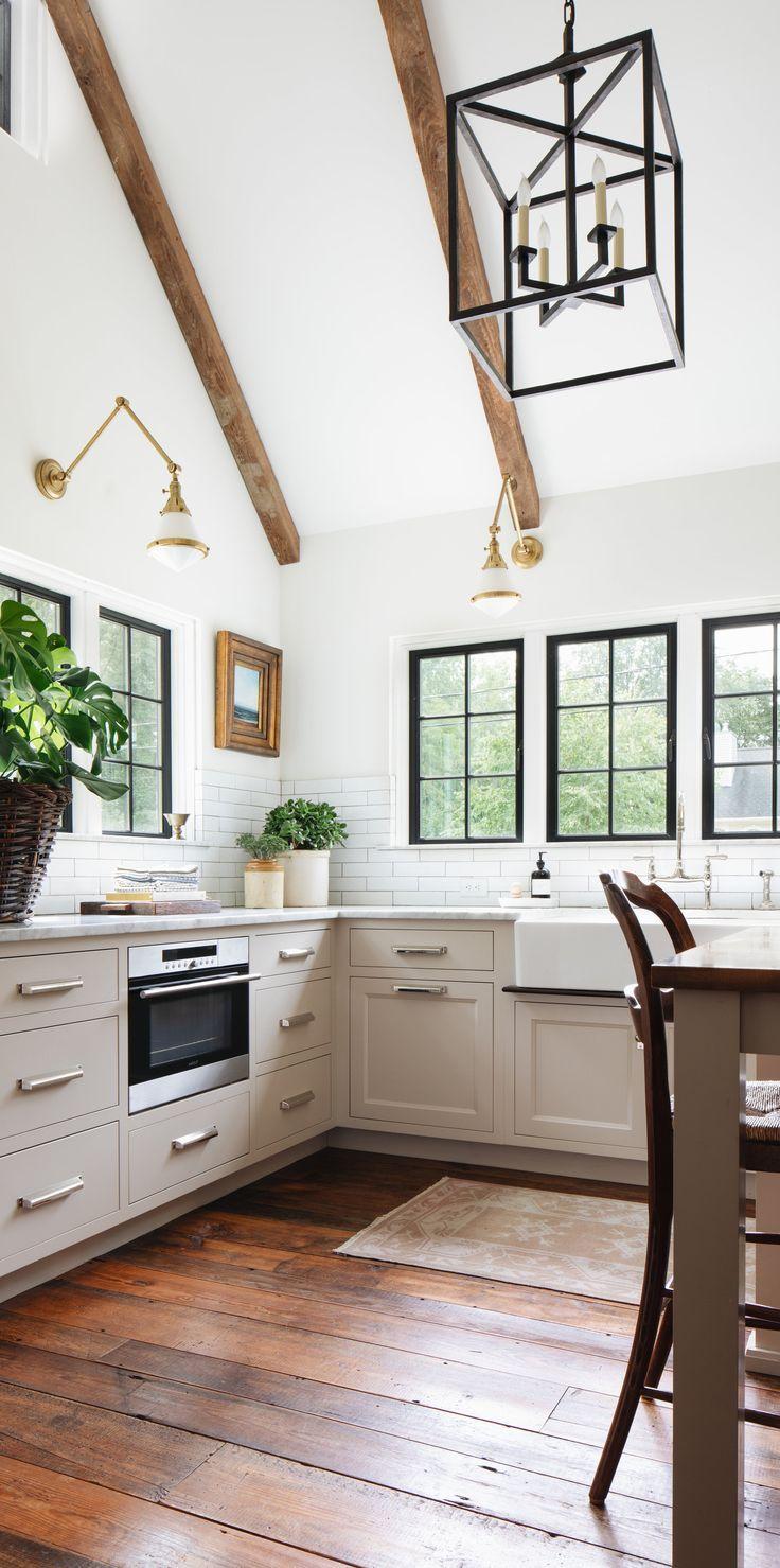 Jean Stoffer Interiors Home Decor Furniture Top Designers In 2020 Kitchen Design Kitchen Marble Kitchen Remodel