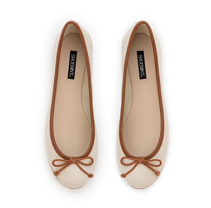 Las necesito
