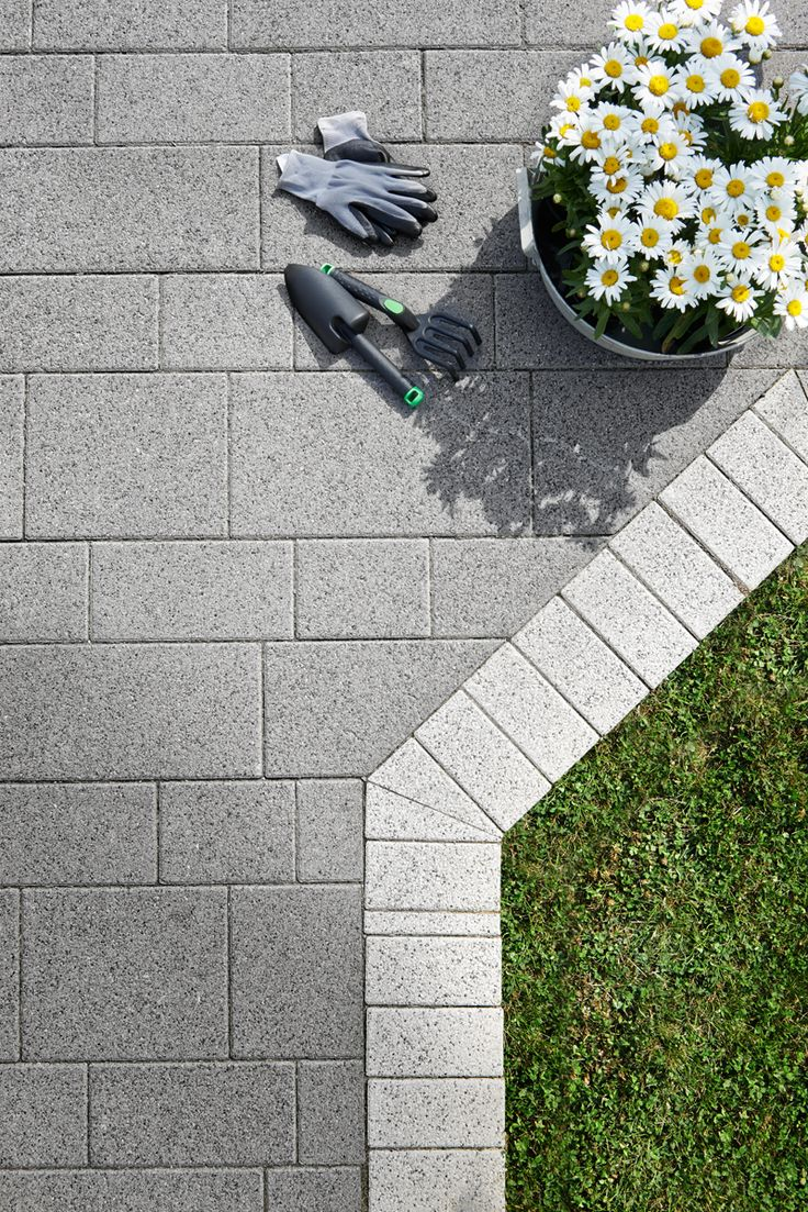 best 25 pavement ideas on pinterest pavement design landscape design and paving pattern. Black Bedroom Furniture Sets. Home Design Ideas