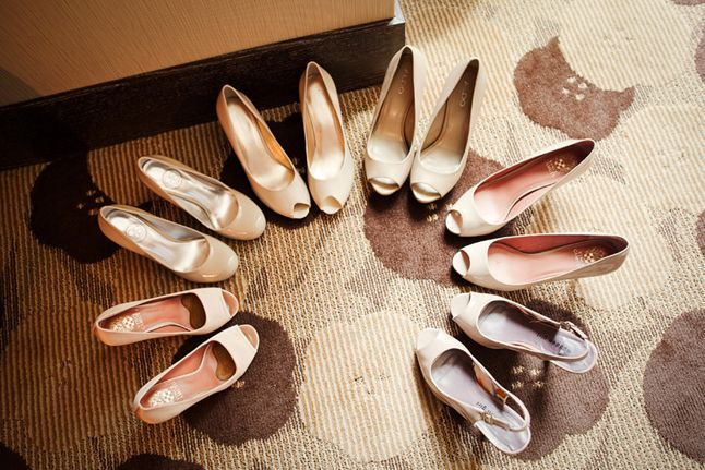 Picture!: Cuter Shoes, Dream, Girls Awesome, Awesome Shoes, Bridesmaid Shoes, Bridal Parties, Bridal Party Shoes, Girls Shoes