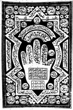 Çok Özel Nadi Ali Duası Fazileti Ve Faydaları-post-19120-1174608555_thumb-1-.jpg
