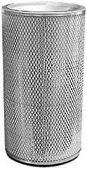 59341560 | Ingersoll Rand | Intake Air Filter Element Replacement |