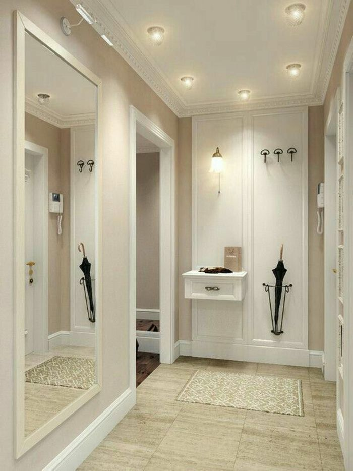 304 best entr e et couloir images on pinterest beige carpet corridor ideas and door entry. Black Bedroom Furniture Sets. Home Design Ideas