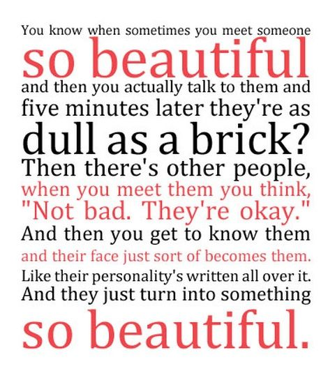 Thanks(doctor,the doctor,doctor who,beautiful) awesome pin: Doctors Who Quotes, Amelia Pond, Doctorwho, Doctor Who Quotes, Beautiful, So True, Favorite Quotes, Dr. Who, Amy Ponds
