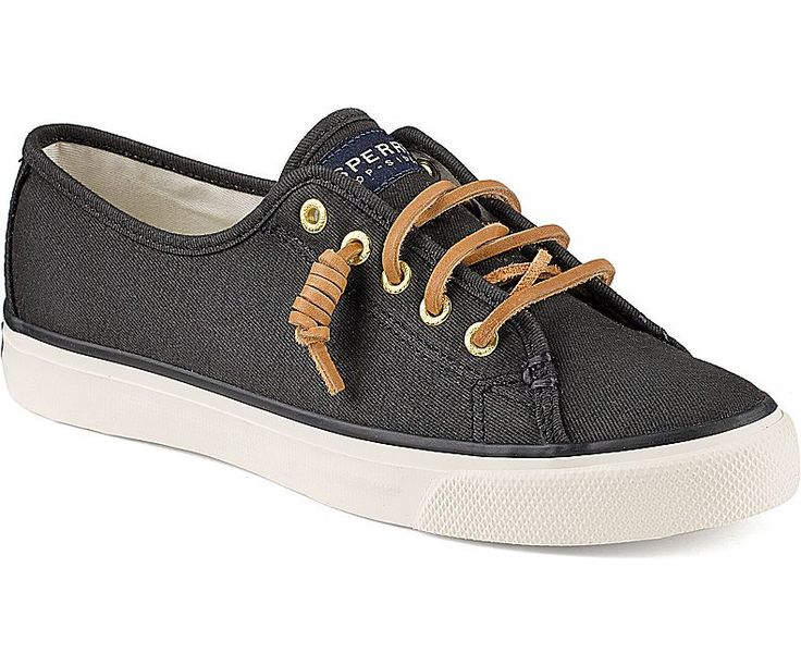 - Vulcanized Construction with Secure Bond Between Upper and Outsole - Lace to Toe with Signature Rawhide Lacing for Easy On/Off Wearing - Removable PU Molded Footbed for Increased Light Weight Comfor