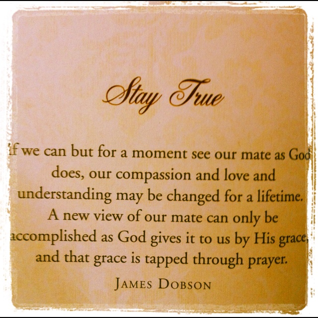 Dr. James Dobson(Love him)Life Philosophy, Memorize Quotes, Almighty God, Eye Fathers, James Dobson Lov, Marriage Him, James Dobson Quotes, James Dobson Marriage Love, Family'S Mi Life