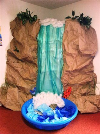 1000 Images About Journey Off The Map Vbs 2015 On
