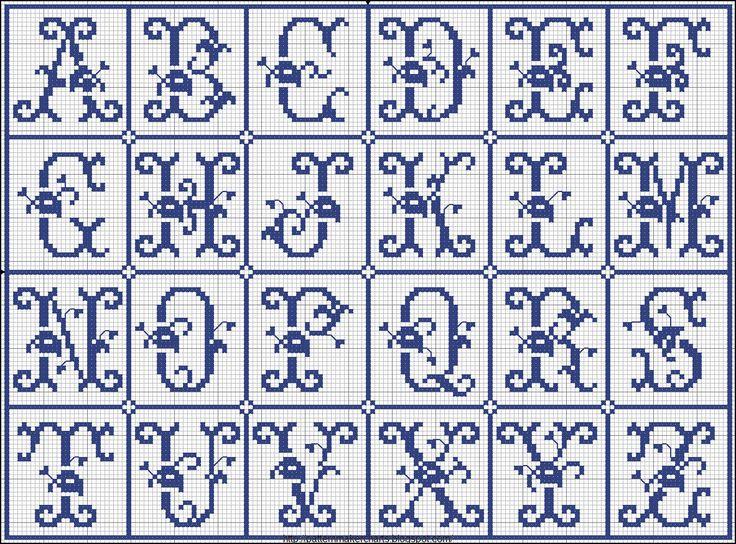 Sajou+108-1.jpg (1183×875)