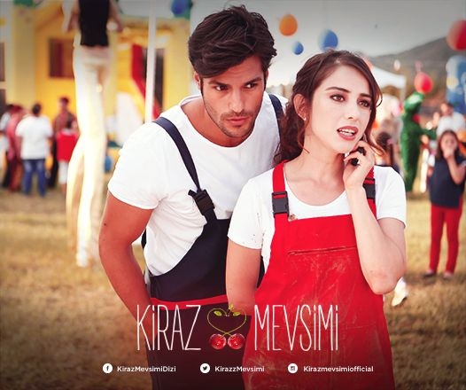 82 Best Images About Kiraz Mevsimi On Pinterest