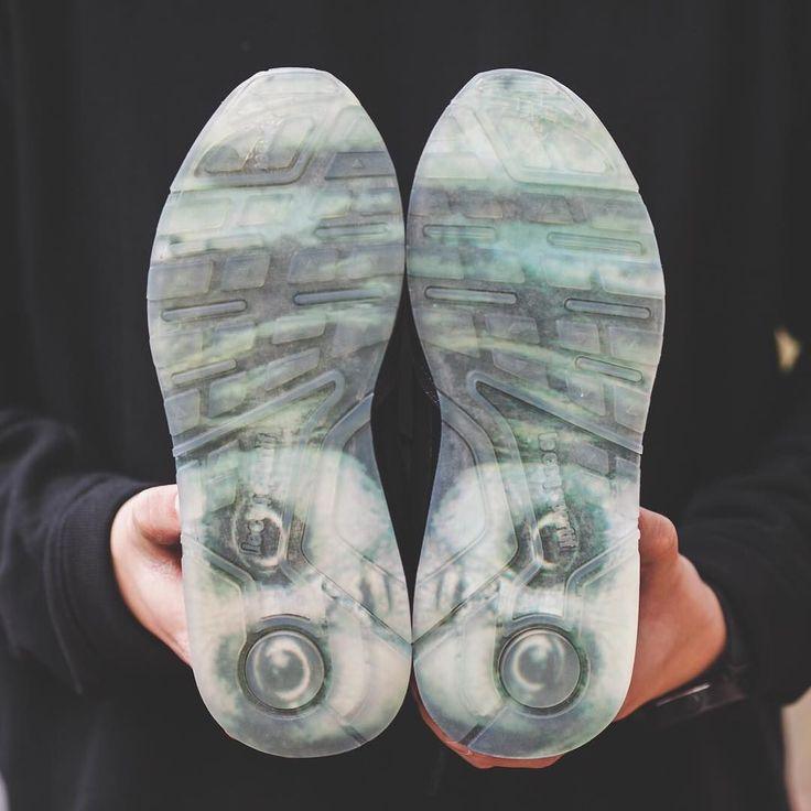 "Le Coq Sportif R1000 ""Fear Pack"" available in store and at www.streetsupply.pl /// #lecoqsportif #lcs #lecoq #r1000 #fearpack #streetsupply  #snkrfrkr #nicekicks #dailyshc #theillest #hype5 #kickstagram #kicks #shoes #wdywt #womft #sneakeraddict #sneakershouts #s7 #niketalk #kicks4eva #snkrhds #sadp #sneakernews #tenisufki #shoes #sneakerporn #sneakerholics #sneakerfreak #solecollector"