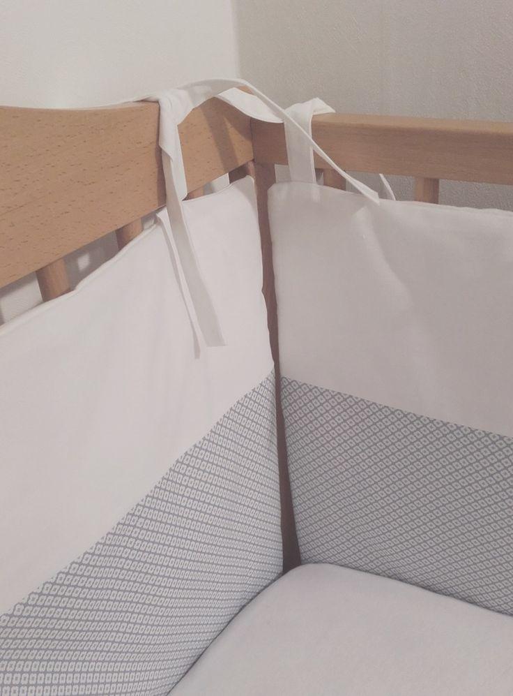 les 25 meilleures id es de la cat gorie dredons b b sur pinterest mod les de couette pour. Black Bedroom Furniture Sets. Home Design Ideas
