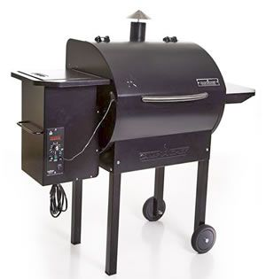 Each month the AmazingRibs.com Pitmaster Club will give away valuable gold medal winners.