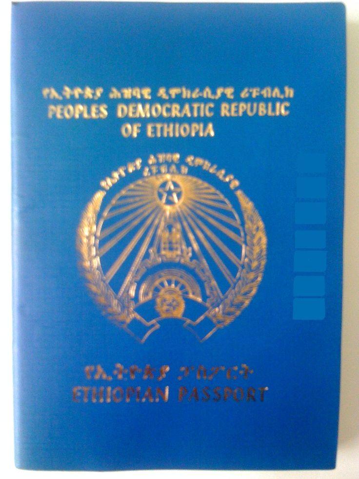 Best Passports Images On   Passport Passport Cover
