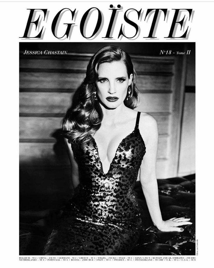 3076 Best Magazine Covers Images On Pinterest Magazine