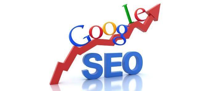 Seo-Το internet κυριαρχεί πλέον παντού - Διαχείριση Καμπάνιας Google Adword για ένα έτος