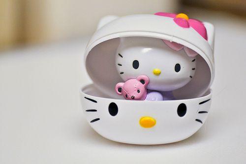 cute, doll, hello kitty, japan, japanese