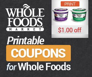 19 best coupons coupons images on pinterest coupon coupons and printable coupons for whole foods httpfreecouponswhole fandeluxe Image collections