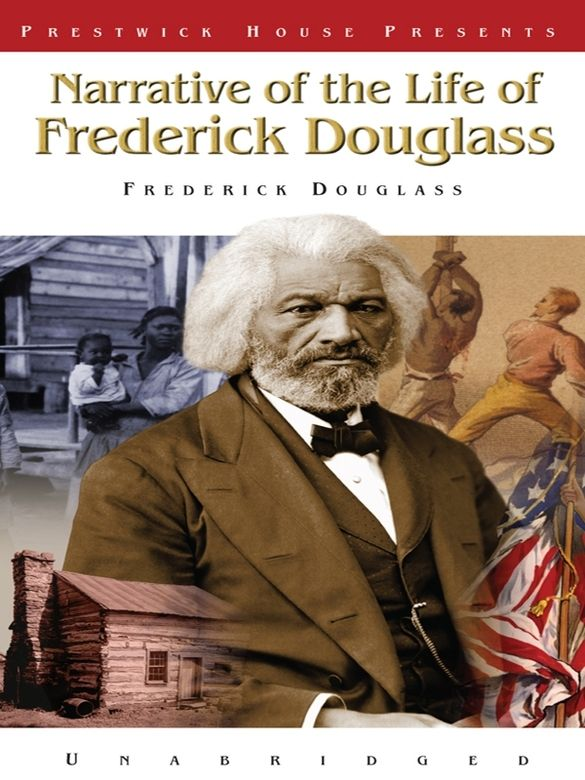 frederick douglas and malcolm x Malcolm x's situation and that of douglass were similar because they belonged to a marginalised race who were denied the rights to educationthey were also sad and dissatisfied with their respective educational situations and did all they could do to get educationdouglass's situation was more difficult than that of malcolm x as he was .