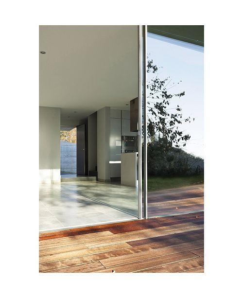 Brewster Home Fashions Mirrored Window Film Reviews Wall Art Macy S Fensterfolie Sichtschutz Fensterspiegel Sichtschutzfolie