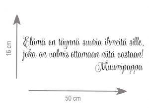 http://www.cocoette.fi/product_thumb.php?img=images/kuvat/ElamaontaynnasuuriaMUUMIPAPPAMITAT.jpg&w=300&h=225