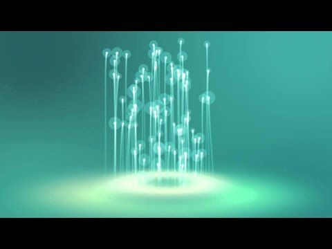 No Copyright, Video Backgrounds, Animations, Stock Footage, Motion