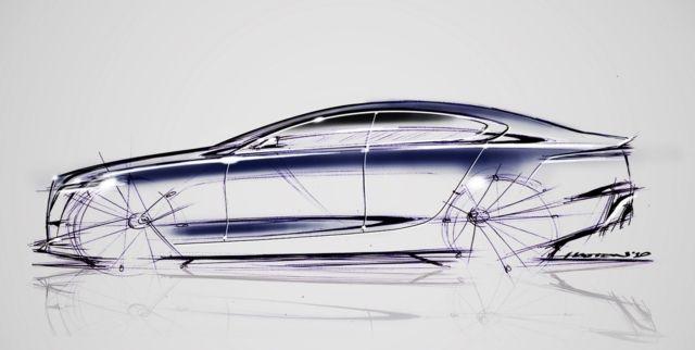 jaguar-xe-design-development-01.JPG