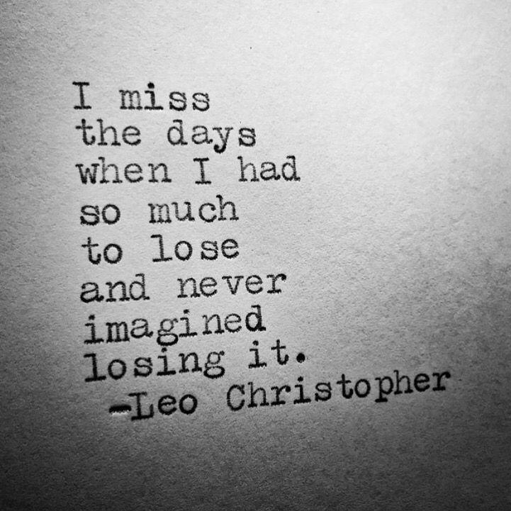 Image result for I miss Leo.